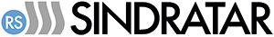 SINDRATAR-RS Logo